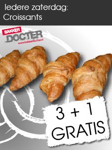zaterdag_croissants