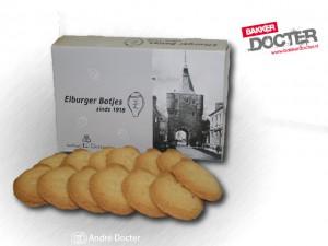 elburger_botjes-01
