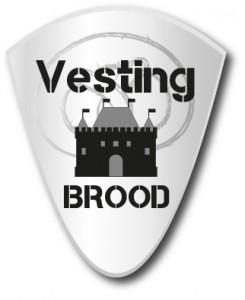 vestingbrood-schild-nw-01
