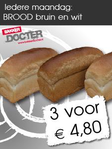 maandag_brood